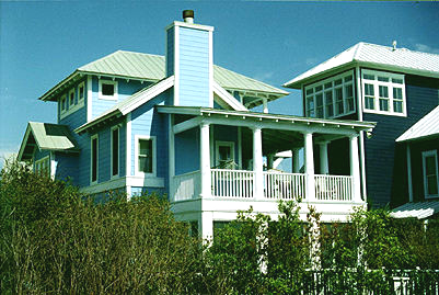 Seagrove Beach Florida Pet Friendly House Al For Most Small Dogs Under 25 Lbs Private Heated Pool South Of 30a